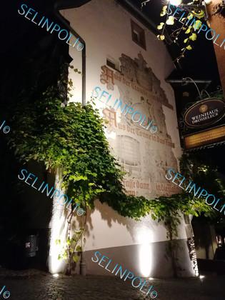 Photography_SELINPOLI(c)54 (1).jpg