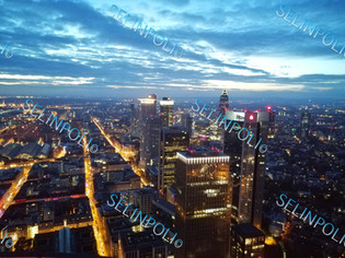 Photography_SELINPOLI(c)281 - Kopie.jpg