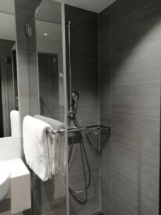 Photography_SELINPOLI(c)Hotel.jpg