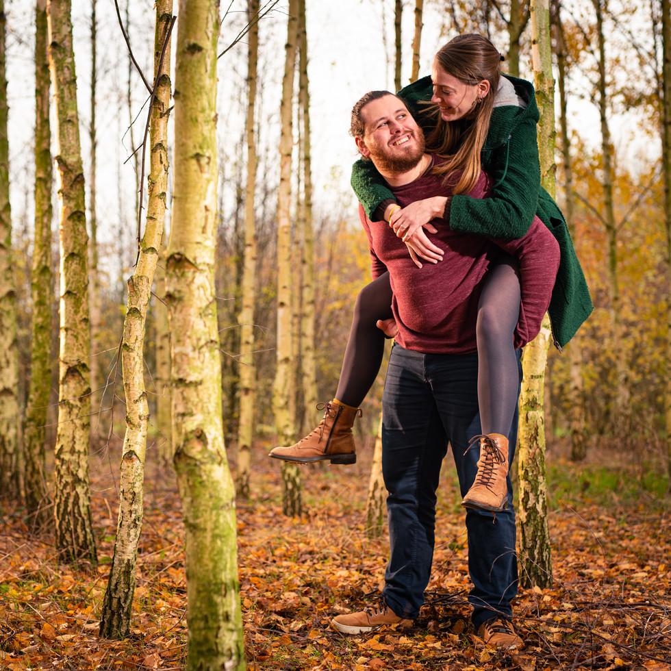 Jonas en Eva_O-9.jpg