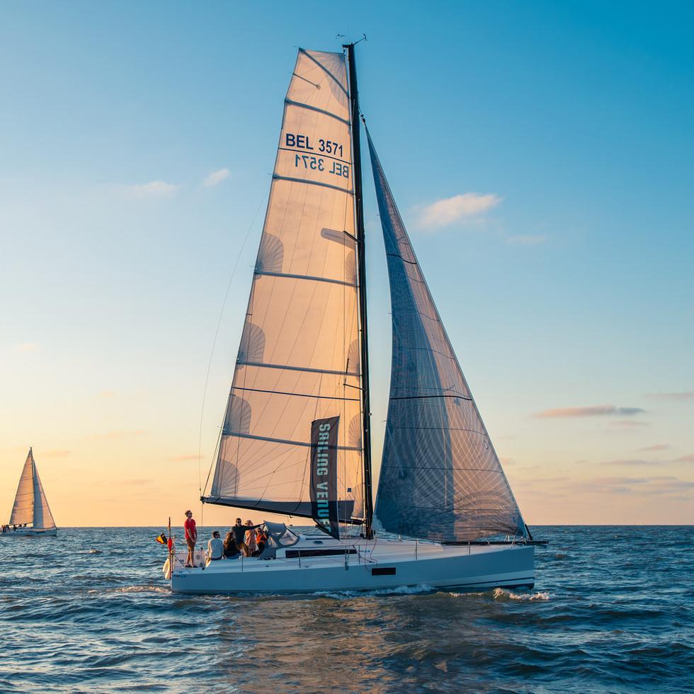 SV-Friday Night Sailing 13 July-56.jpg