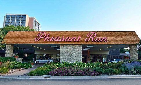 lobby-entrance-in-pheasant-run-resort.jp