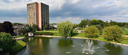 pheasant-run-resort-st-charles-illinois-