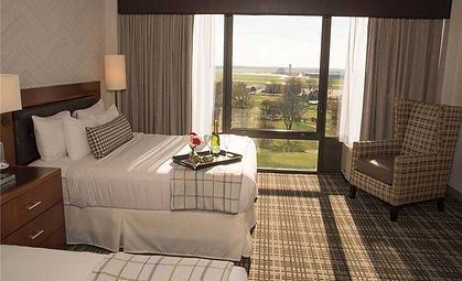 pheasant-run-resort-tower-room.jpg
