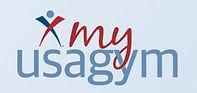 MyUSAGym logo.JPG