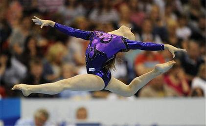 gymnastics-11467.jpg