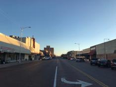 Clovis, NM