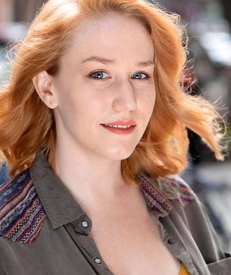 Emily Dalton HS.jpg