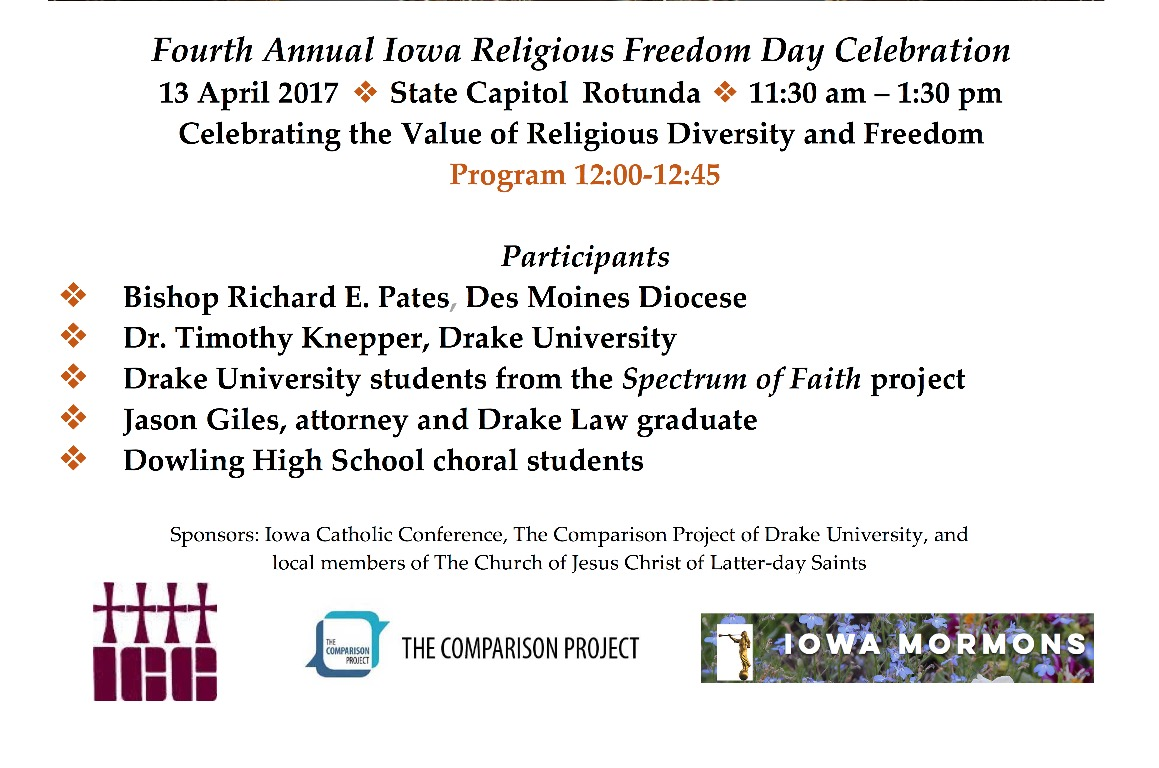 iowa religious freedom day program 2017_edited