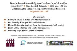 iowa religious freedom day program 2017_edited