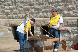 Serving in Quincy, IL