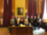 IowaReligiousFreedomDayProclamationSigni