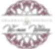 Wo-Man Wilding Logo2.png