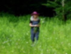 Meadows with Ken.jpg