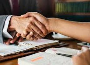 Funeral Planning Handshake.jpeg