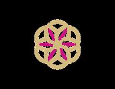 SC-symbol-pink-gold.png
