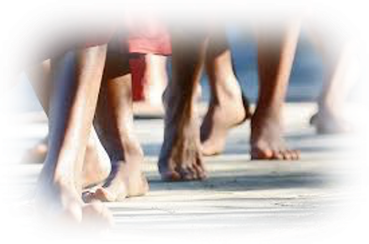 Meditation and Movement 2020 red feet.pn