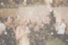 Eve Wedding Reception_edited.jpg