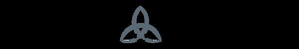 SCosgrove Logo col.png