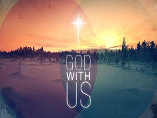 god-with-us-emmanuel.jpg