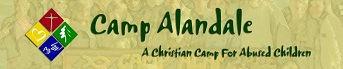 camp_alandale.jpg