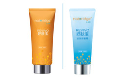 Revivo%20Products_edited