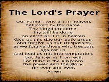 the lords prayer.jpg