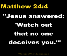 Matthew_24_4.png