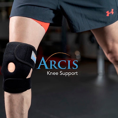 ARCIS Knee Support Strap