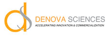 Logo with tagline clear.png