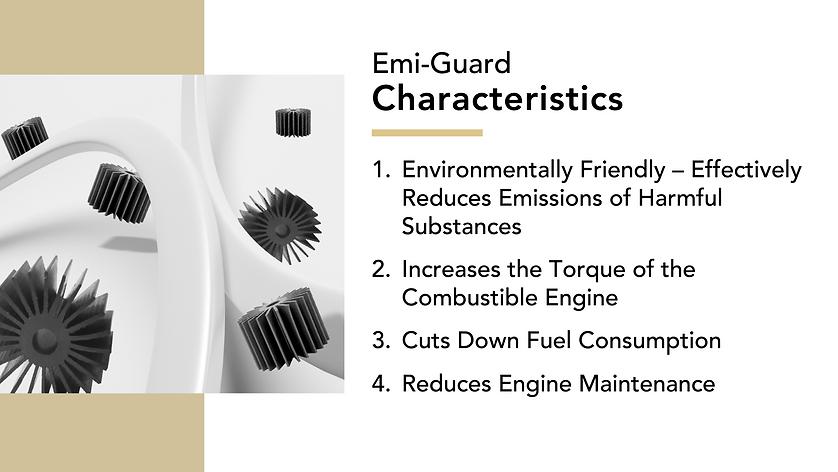 Emiguard Characteristics ver 2.png