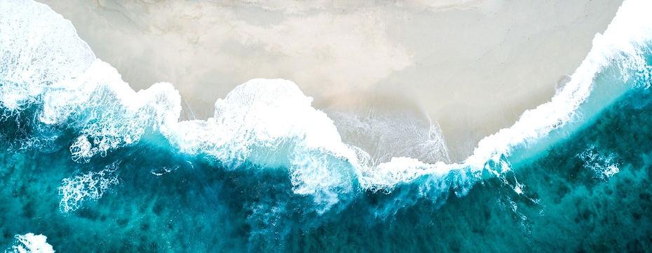 ocean_wallpaper_edited_edited.jpg
