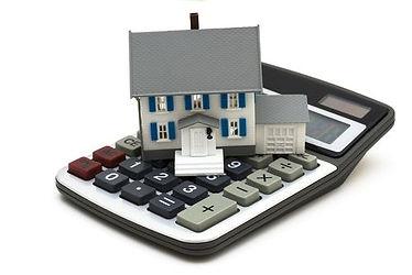 Realize un presupuesto con un Tasador de propiedades