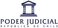 Poder Judicial, Perito Tasador, Cliente de GESTASAC en Tasaciones inmobiliarias