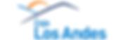 Caja los Andes Tasaciones Hipotecarias