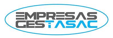 Empresas Gestasac