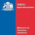 Tasaciones Subsidio Serviu Ministerio de viviendas y urbanismo