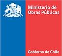 Ministerio de Obras Publicas Cliente de GESTASAC en Tasaciones inmobiliarias