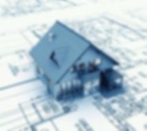 Valoracion de Activos Inmobiliarios