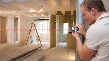 Preguntas sobre los medidores laser