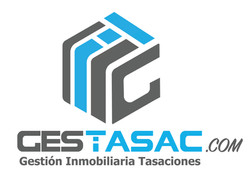 GESTASAC.COM