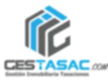 Tasaciones de propiedades,Tasadores y Tasacion en Chile, Perito Tasador, Valoracion de Activos inmobiliarios. Rapidez en Informes de Tasación.