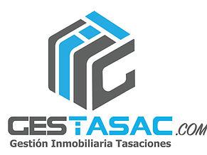 Tasaciones de propiedades en Chile