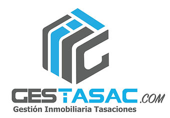 Tasaciones de propiedades, Tasadores  y Tasacion en Chile