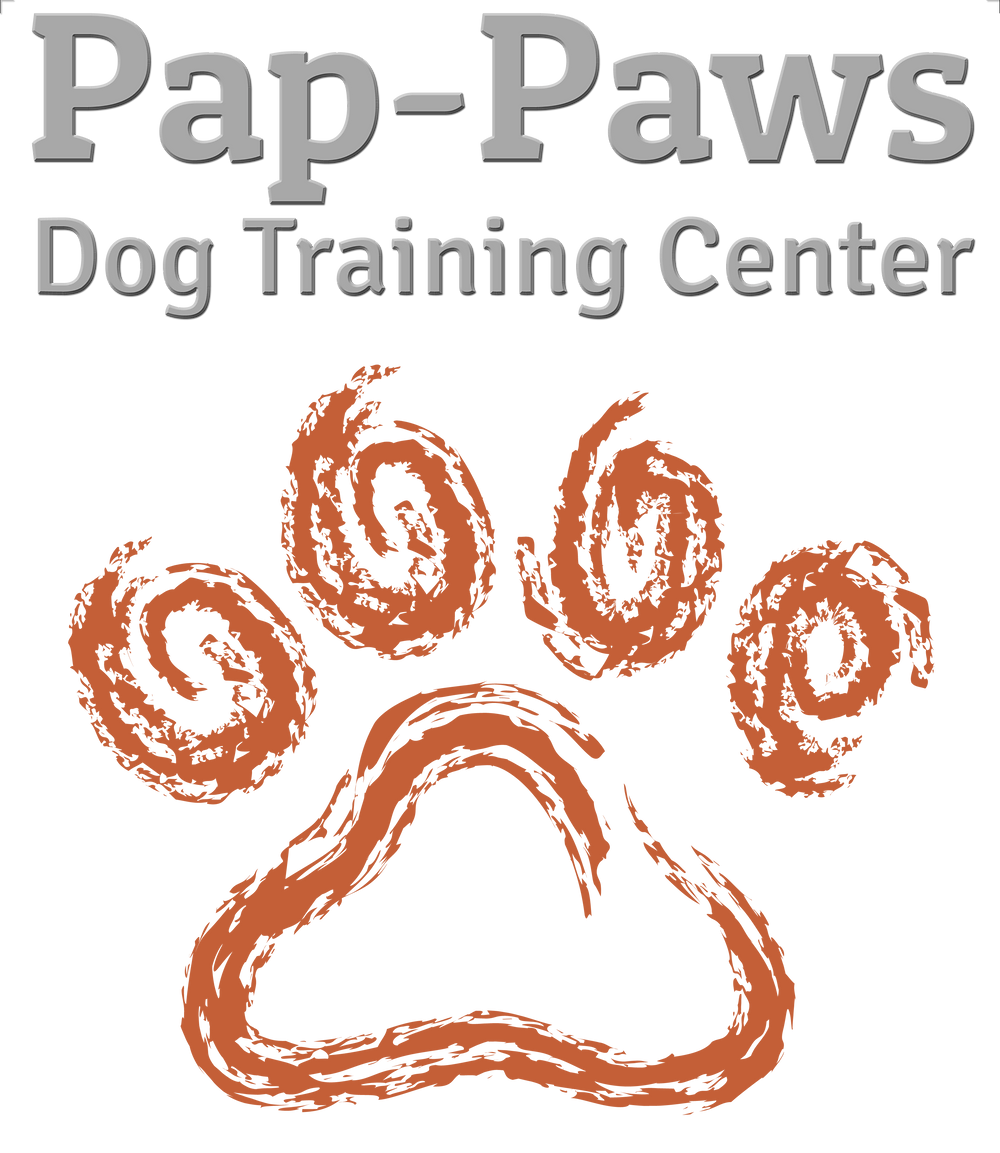 papaws door logo_00000.png