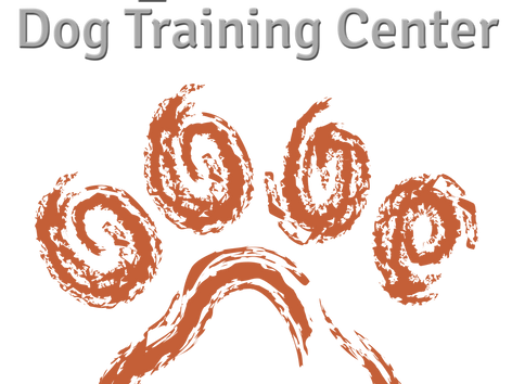 TTK9 Welcomes Pap-Paws Dog Training Center to the Affiliate Program