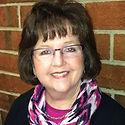 Sandra Gibson