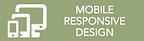 delta care rx, mobile responsive