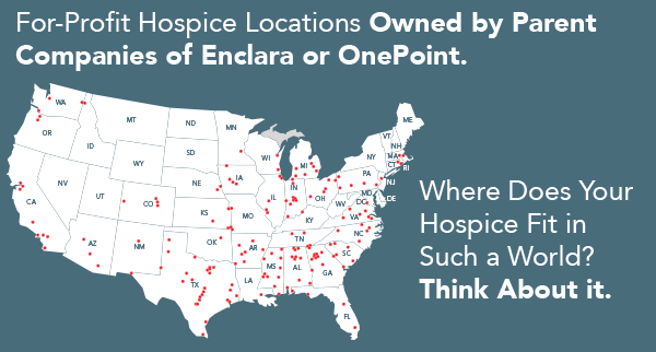 MAP_NOT_FOR_PROFIT_HOSPICE_600X322 copy.