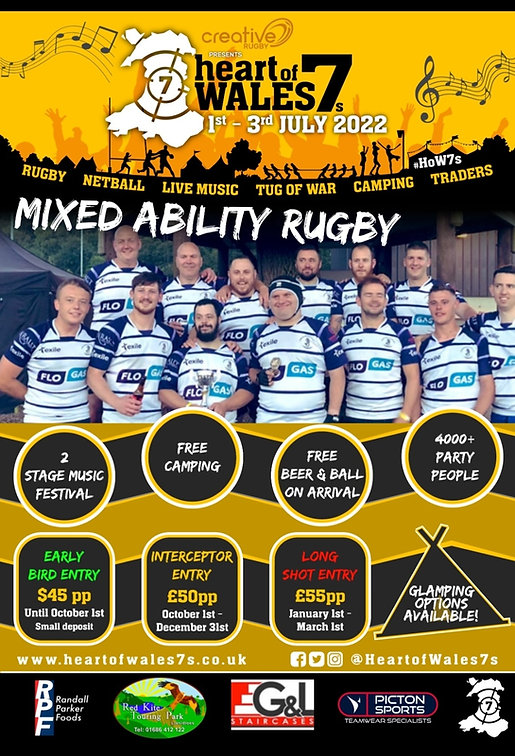 Mixed Ability Rugby.jpg